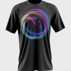 Promotional Coloured T-shirts