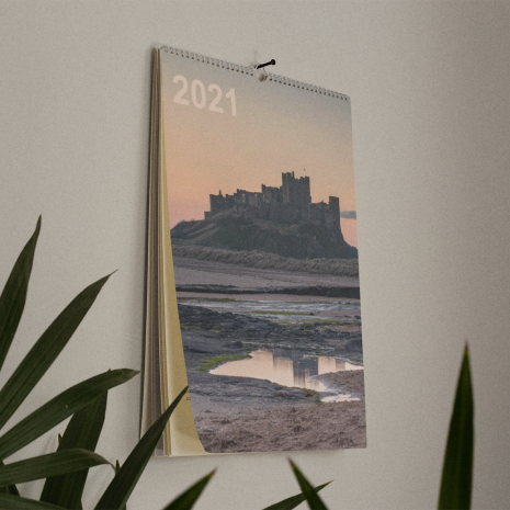 2021-Personalised-A4-Photo-Calendar.png