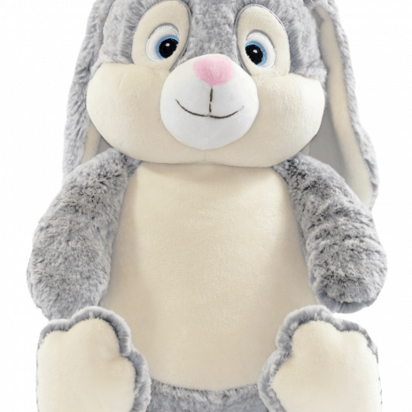 Bunny-Grey-New.png