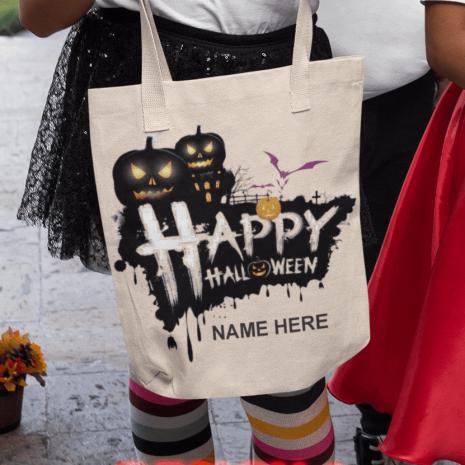 Design-1-Happy-Halloween-BLACK-NEW.png