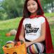 Design-1-Happy-Halloween-T-shirt.png