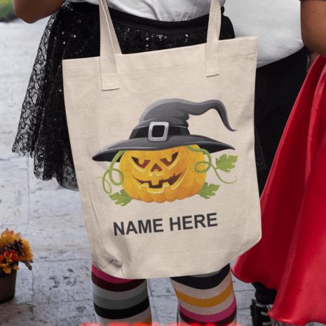 Design-2-Happy-Halloween-ORANGE.png