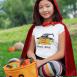 Design-2-Pumpkin-T-shirt.png