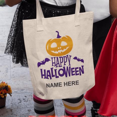Design-3-Happy-Halloween-NEW.png