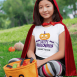 Design-3-Happy-Halloween-Orange-T-shirt.png