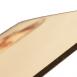 Dibond-Edge-of-Board.png