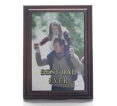 GIF023-Personalised-Easel-Plaque.jpg