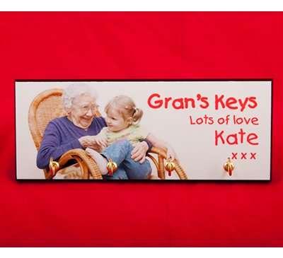 GIF029-Personal-Key-Hook-Board.jpg