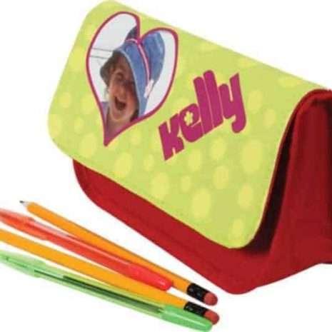 GIF046-Personalised-Pencil-Case.jpg