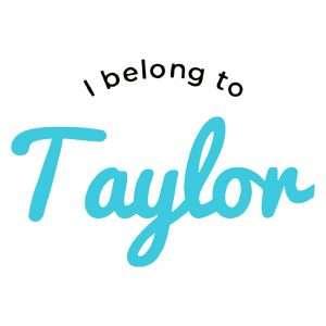 I-Belong-To.jpg