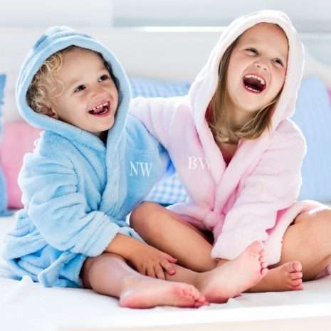 Kids-Personalised-Embroidered-Dressing-Gown-Bathrobe.jpg