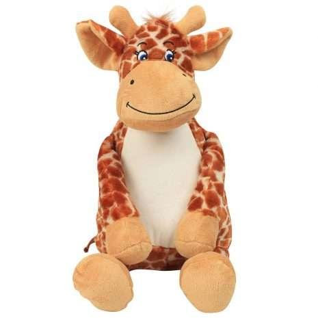Mumbles-Zippie-Giraffe.jpg