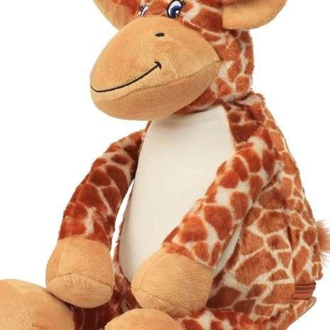 Mumbles-Zippie-Giraffe3.jpg