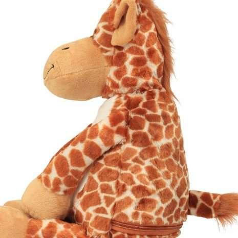 Mumbles-Zippie-Giraffe4.jpg