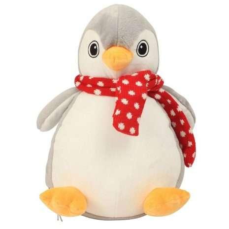 Mumbles-Zippie-Penguin.jpg