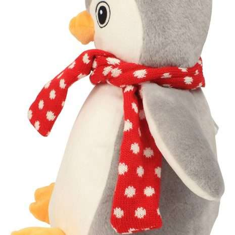 Mumbles-Zippie-Penguin2.jpg
