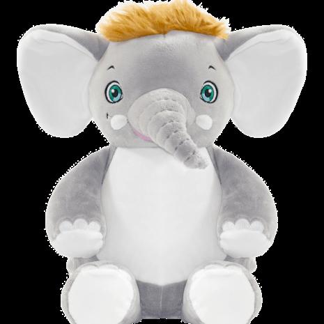 Olliephant-Signature-Elephant.png