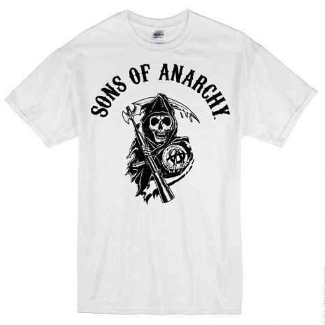 Personalised-Adult-T-shirt.jpg