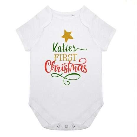 Personalised-Babies-First-Christmas-Vest-CHRISTMAS-TREE2.jpg