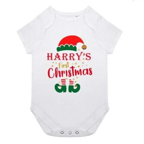 Personalised-Babies-First-Christmas-Vest-ELF2.jpg