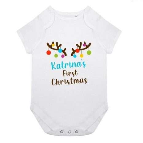 Personalised-Babies-First-Christmas-Vest-REINDEER2.jpg