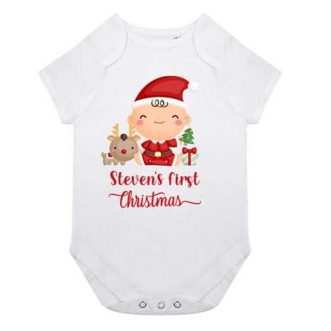Personalised-Babies-First-Christmas-Vest-SANTA2.jpg