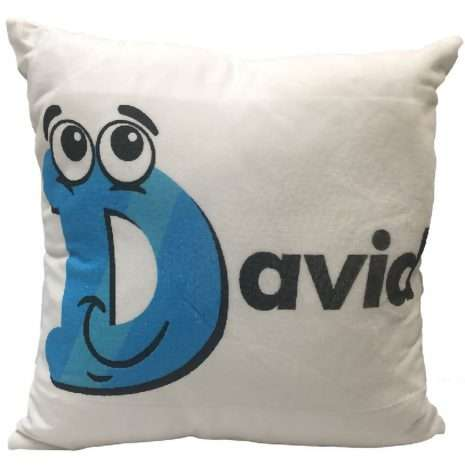 Personalised-Blue-Cushion.jpg