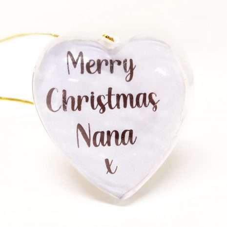 Personalised-Christmas-Bauble-HEART.jpg