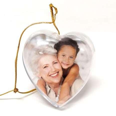 Personalised-Christmas-Bauble-HEART2.jpg