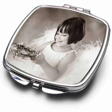 Personalised-Compact-Mirror.jpg