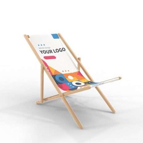 Personalised-Deck-Chair.jpg