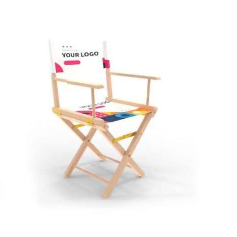 Personalised-Directors-Chair.jpg