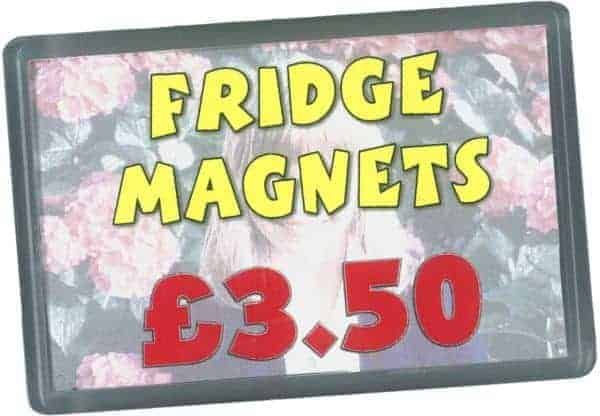 Personalised-Fridge-Magnet.jpg