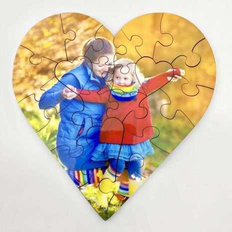Personalised-Heart-Jigsaw.jpg