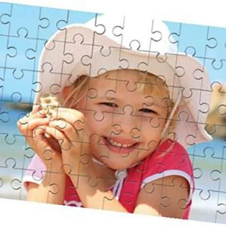 Personalised-Jigsaw.jpg