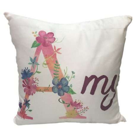Personalised-Pink-Cushion.jpg