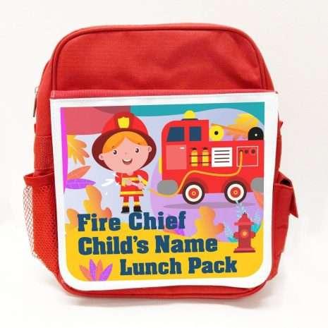 Personalised-Printed-Childrens-Rucksack-RED.jpg