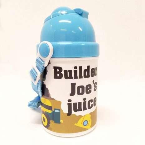 Personalised-Printed-Childs-Plastic-Drinks-Bottle.jpg