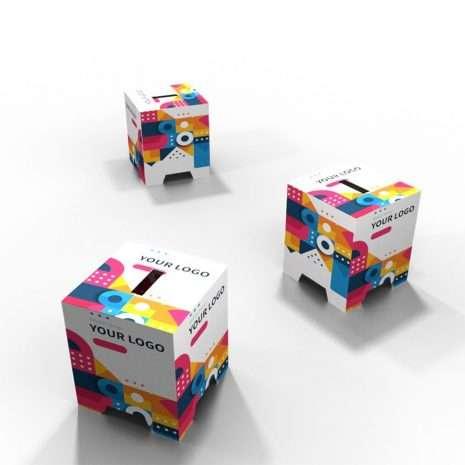 Personalised-Printed-SmartBox.jpg