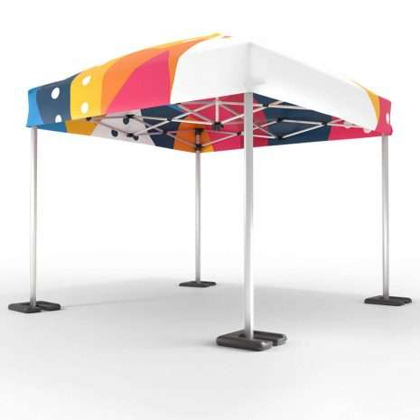 Personalised-Printed-Tent.jpg
