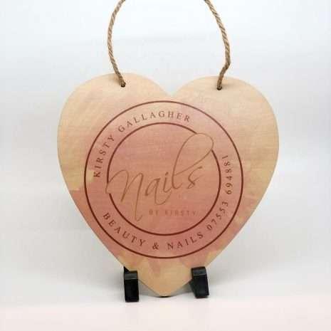 Personalised-Printed-Wooden-Plaque-Heart-Shape.jpg