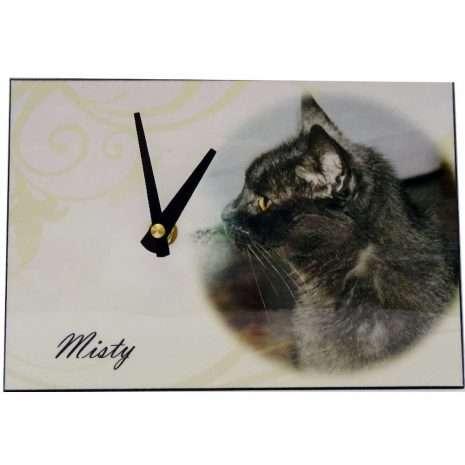 Personalised-Rectangle-Clock.jpg