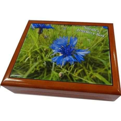 Personalised-Wooden-Jewellery-Box.jpg