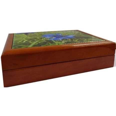 Personalised-Wooden-Jewellery-Box-Side-View.jpg