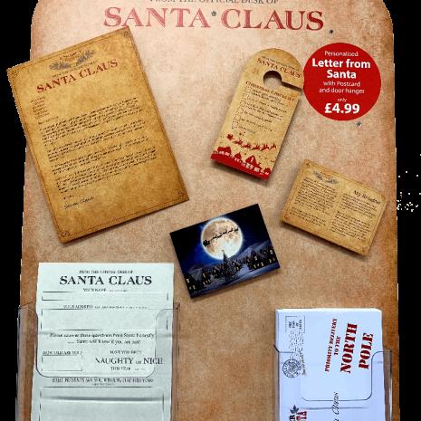 Santa-Claus-Letter.png