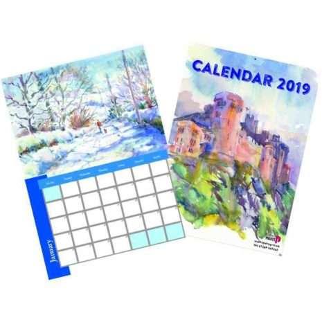 calendar_2019.jpg