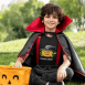 halloween-t-shirt-mockup-of-a-boy-with-a-vampire-costume-29290.png