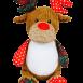 hq-reindeer.png