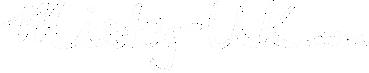 misty-uk white logo