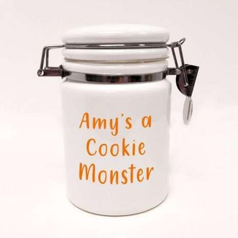 CookieJarCookieMonsterA.jpg